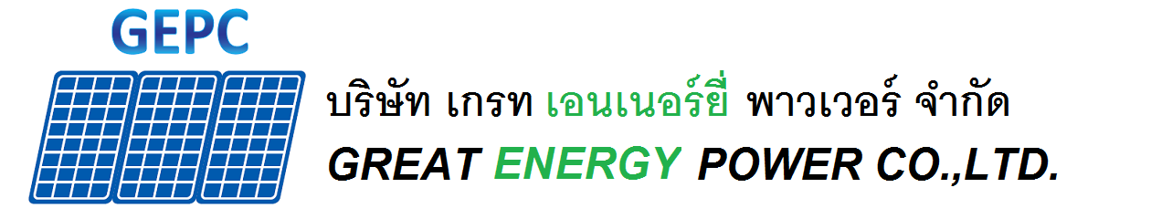 Great Energy Power